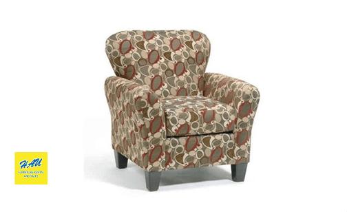 Furniture Deals Greensboro Nc