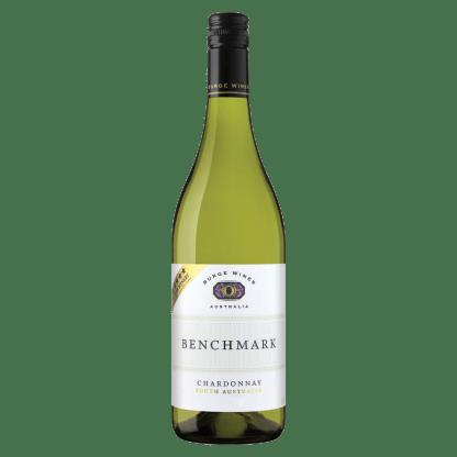 Hvidvin_Barossa_Valley_Grant_Burge_Benchmark_Chardonnay