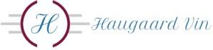 Haugaard Vin Logo Webshop