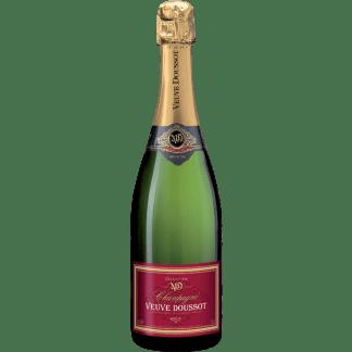 Champagne_Veuve_Doussot_Selection_Brut