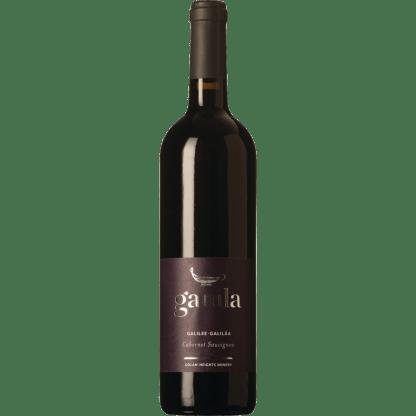 Rødvin Gamla Cabernet Sauvignon