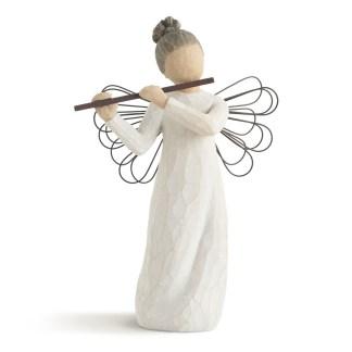 ange-of-harmony