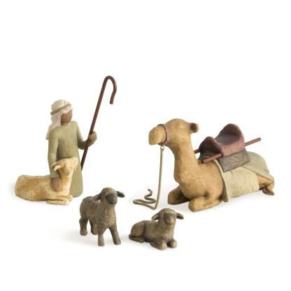 shepherd-and-stable-animals