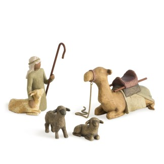 shepherd-and-stable-animals