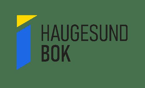 HaugesundBok_logo_RGB