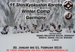 2015_wintercamp_germany