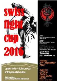 2016_Swiss_Cup