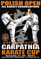 2017carpathia-kopi