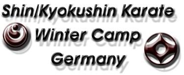 2017_wintercamp_germany