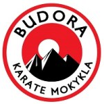 Budora_Logo