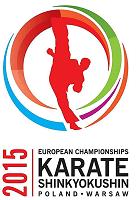 EC2015