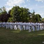 Hungarcamp15