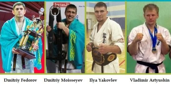 Kaz_fighters_haukis