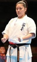 Bilderesultat for Misaki Sato wko