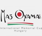 Oyama_logo-180x180