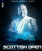 Scottish Open 2015 v3 – Kopi