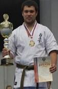 Vasily_Samadurov