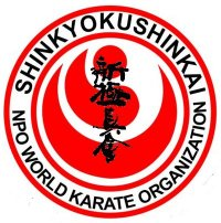 https://i2.wp.com/www.haukis.com/wp/wp-content/uploads/WKO_SHIN.jpg