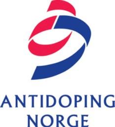 antidoping_logo