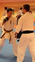 bergen KO2016 (14) – Kopi