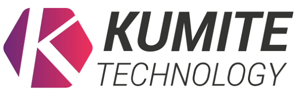 kumite-technology-logo