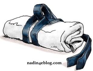 nadine4