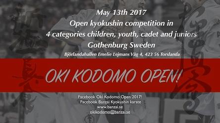 okikodomo2017-kopi