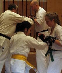 samling20102genfight – Kopi
