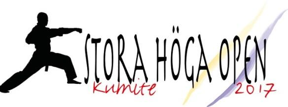 stora-hoga-open-kumite-2017-cover_845x315