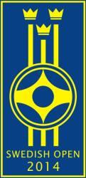 swedish_logo2014