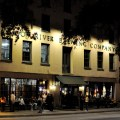Moon River Brewing Company Savannah Georgia