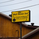 Wall Street Inn – Jefferson, Ohio