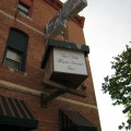 Olde Main Street Inn - Chadron, Nebraska