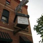 Olde Main Street Inn – Chadron, Nebraska