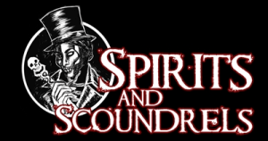 Spirits and Scoundrels | Haunted Savannah Tours | Savannah Ghost Tours