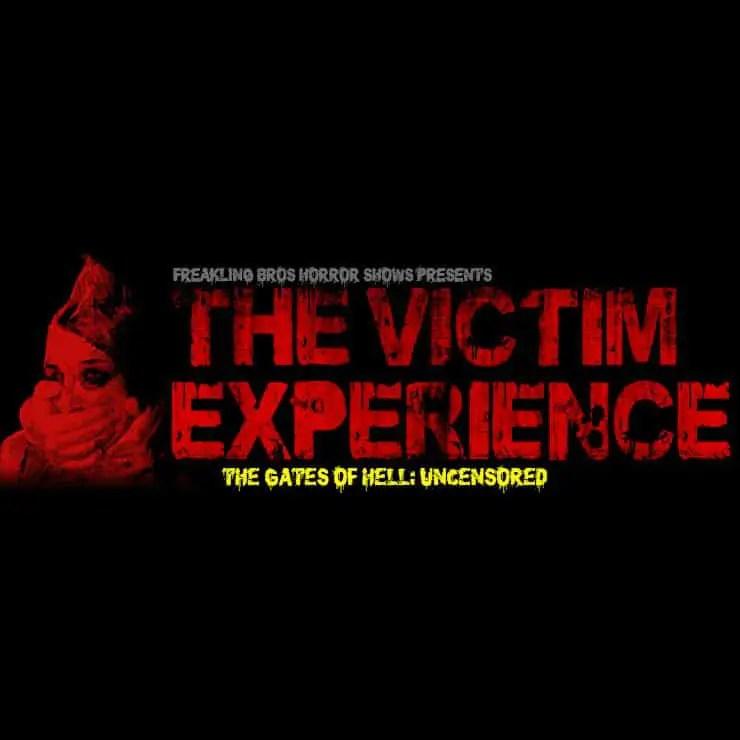 Victim Experience