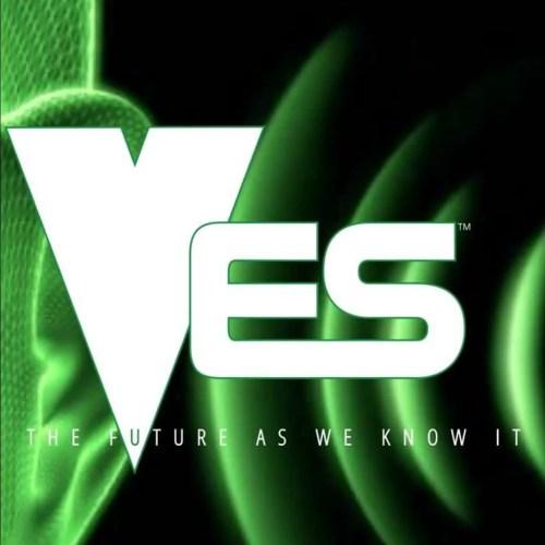 Ves Corp