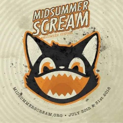 Midsummer Scream Haunting Haunting.net Haunt Extreme Haunt Convention