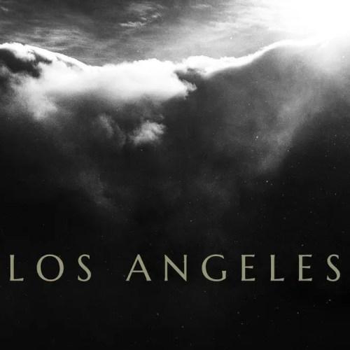 Abide Los Angeles Sensory