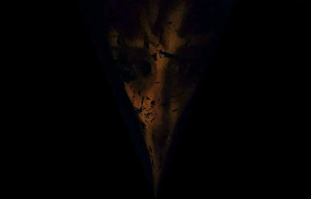 tortured souls zombie joe's underground shock theater
