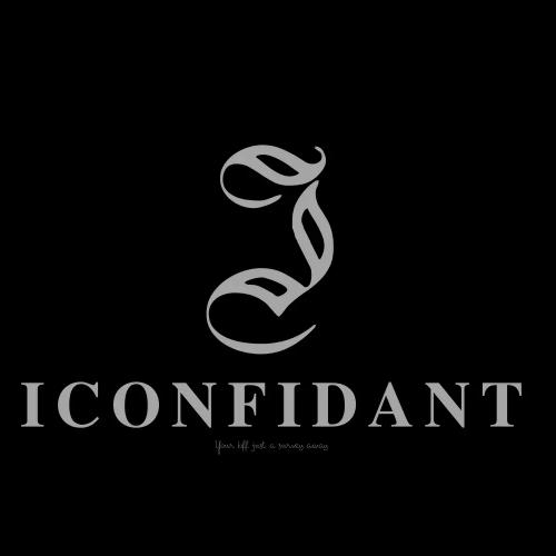 Stacey Erikson iConfidant Confidant Lust Experience