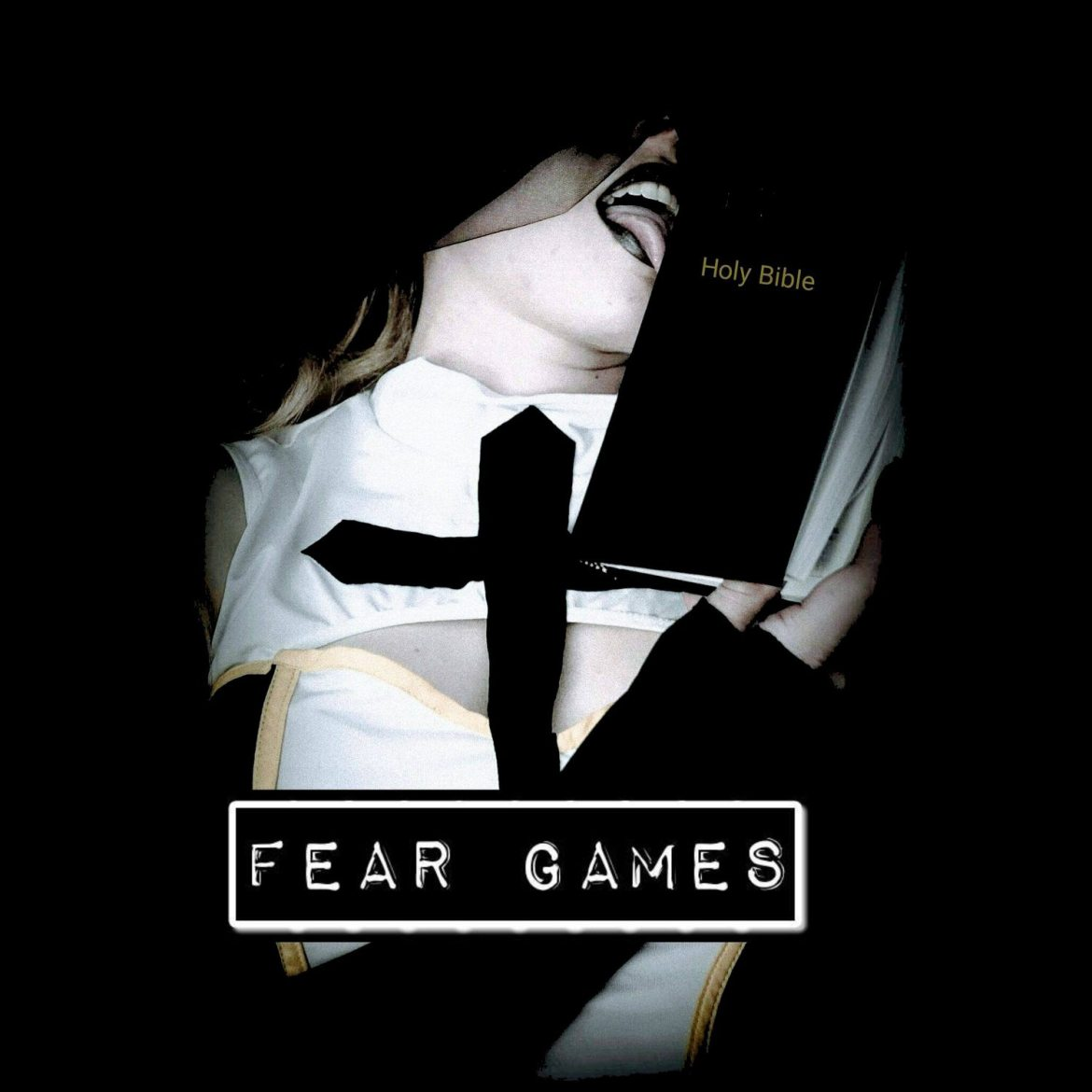 Fear Games - Extreme Haunt - Seven Deadly Sins - San Diego