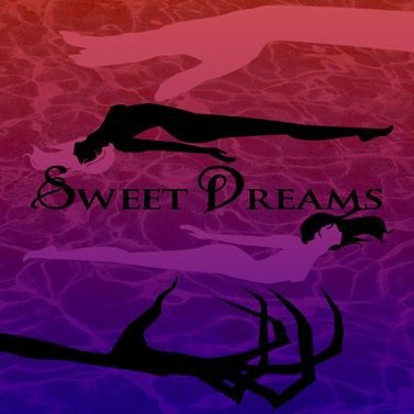 Hollywood Fringe Festival Immersive Theater Shine On Collective Sweet Dreams