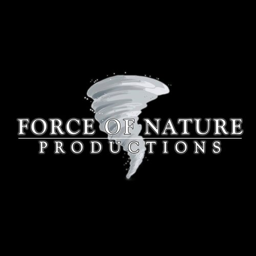 Force of Nature Productions - Theater company