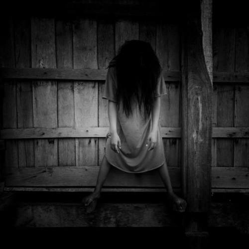 Night Shift DTLA HELA Productions - Horror Escapes LA - Escape Room - Haunted House - Immersive Theater - Haunting