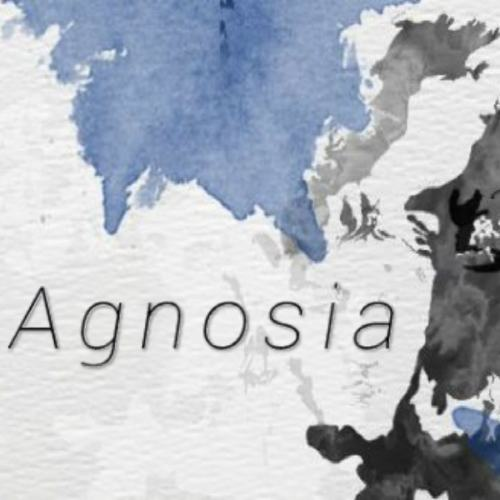 Agnosia The Outline of a Human - Ceaseless Fun - Loss - Immersive Theater