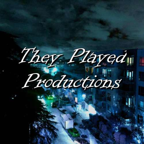 They Played Productions - Erik Blair - Immersive Theater LARP - Justine - Captivated