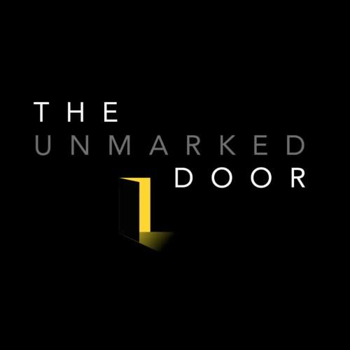 unmarkeddoor
