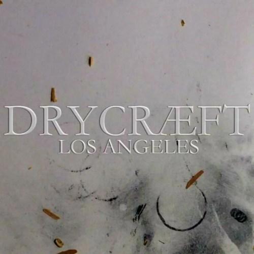 Drycraeft LA Drycraft LA, Logo, Full Size Image