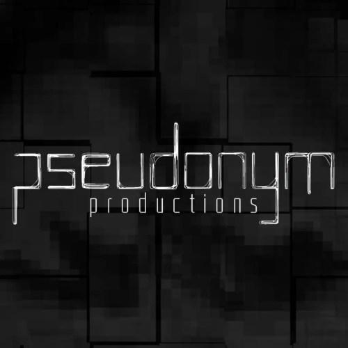pseudonym productions - no filter - immersive orlando florida experiences